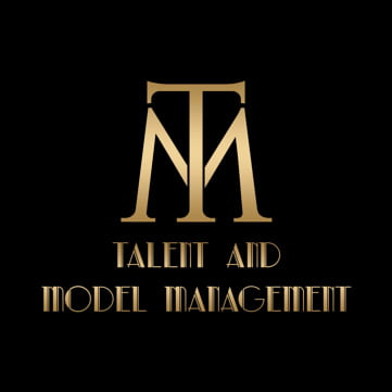 TM Management